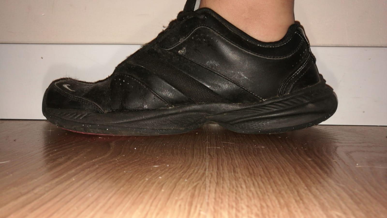 Zapatillas de deporte - 1