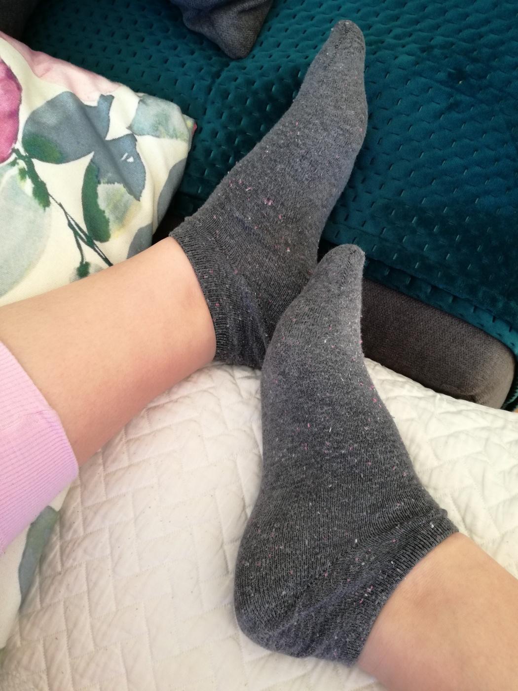 Calcetines deporte