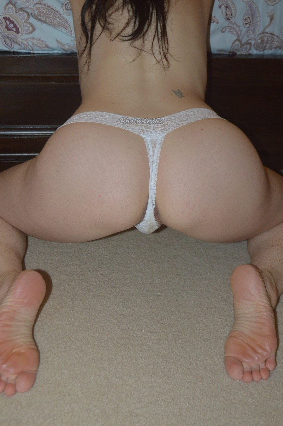 10 Panty Pics Custom Made For Yo…