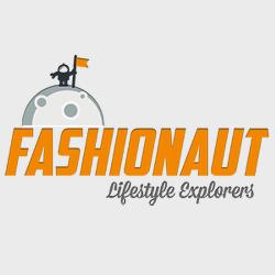 Fashionaut.it