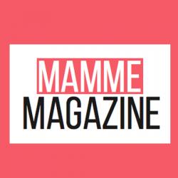 MammeMagazine