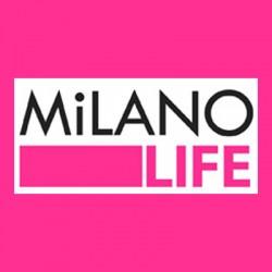 MilanoLife